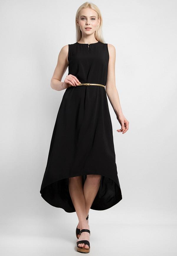 Платье Finn Flare Finn Flare MP002XW0IWYJ платье finn flare цвет черный