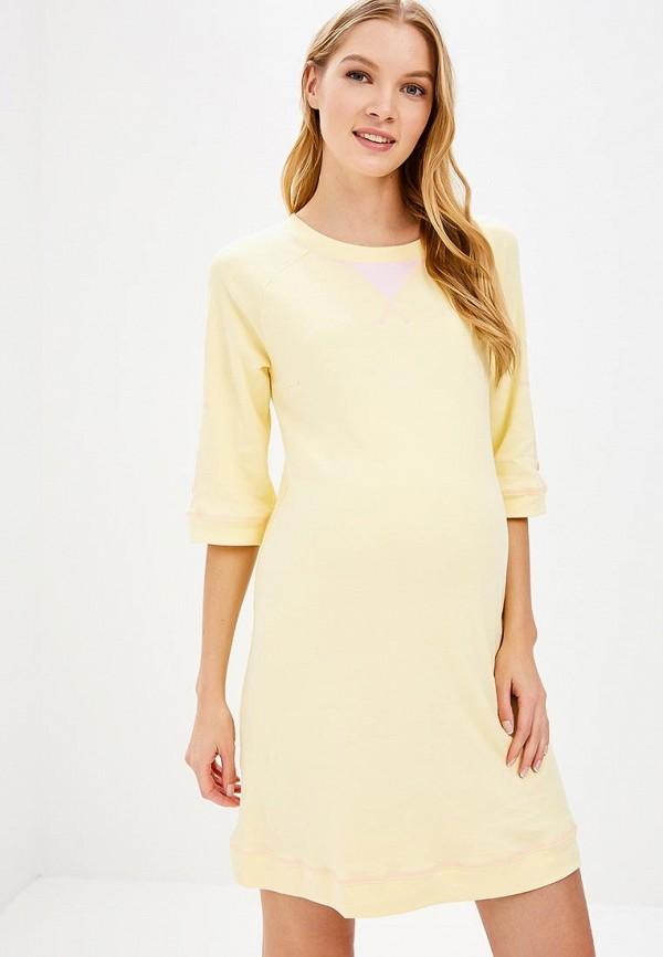 Платье Hunny mammy Hunny mammy MP002XW0IX5B платья beauty mammy платье