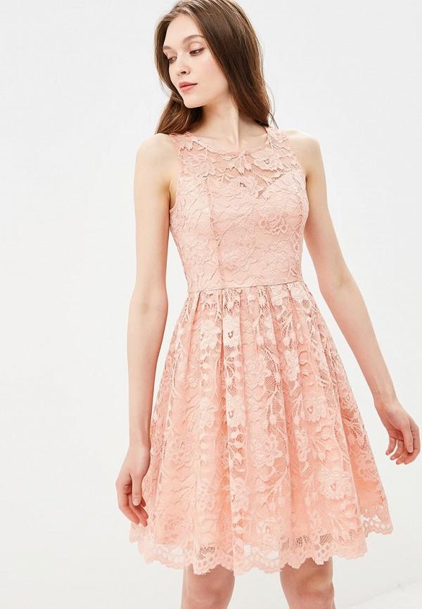 Фото Платье Glam Goddess. Купить с доставкой