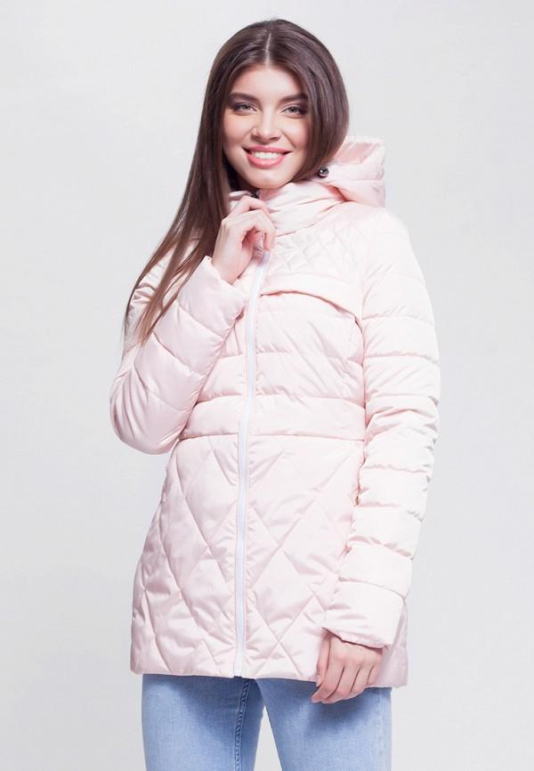 Куртка утепленная Ampir Style Ampir Style MP002XW0IXJI