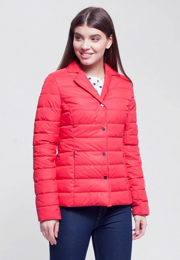 Куртка утепленная Ampir Style Ampir Style MP002XW0IXJM