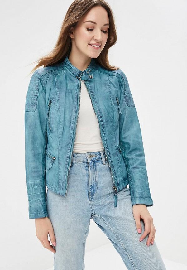 Куртка кожаная Blue Monkey Blue Monkey MP002XW0IXLI куртка кожаная blue monkey blue monkey mp002xw1amy8