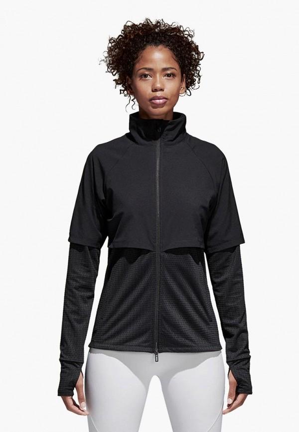 Ветровка adidas adidas MP002XW0IYND ветровки adidas ветровка xpr ed jacket w