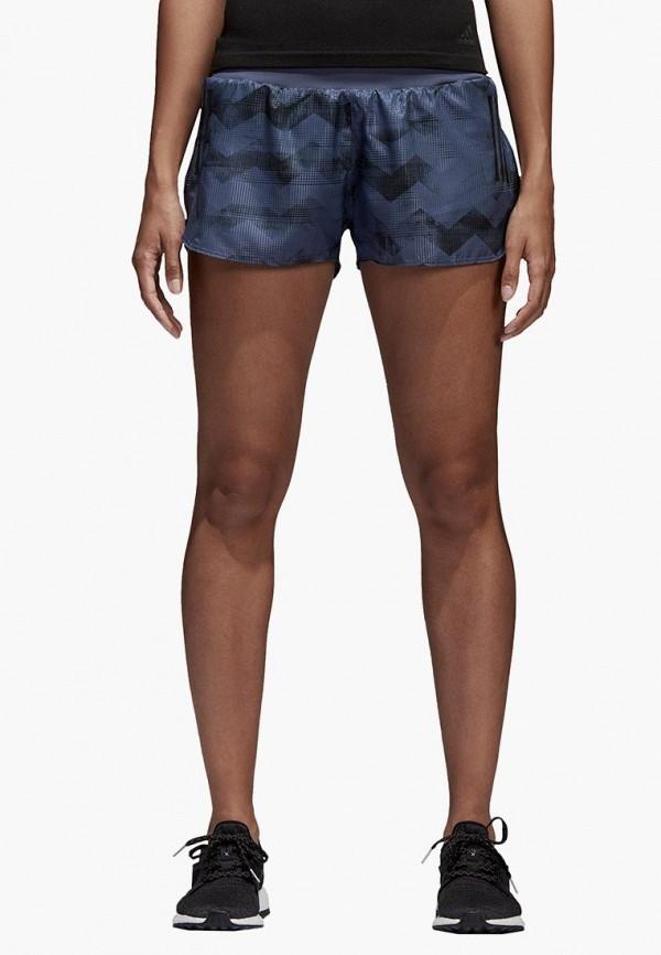 Шорты спортивные adidas adidas MP002XW0IYNZ шорты adidas спортивные шорты трикотаж corechill short