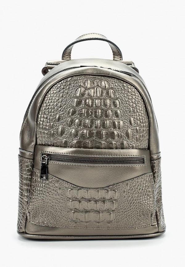 Рюкзак Malvinas Malvinas MP002XW0IZHE рюкзаки malvinas рюкзак