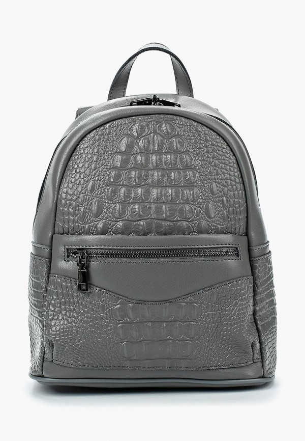 Рюкзак Malvinas Malvinas MP002XW0IZHH рюкзаки malvinas рюкзак