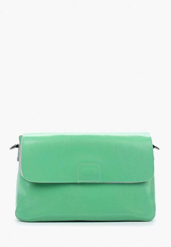 Сумка Malvinas Malvinas MP002XW0IZI1 рюкзаки malvinas рюкзак