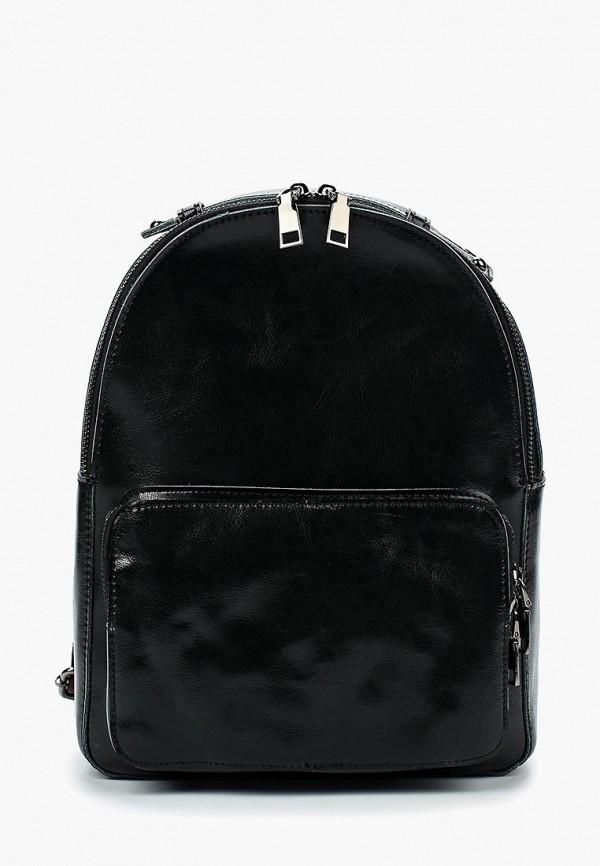 Рюкзак Malvinas Malvinas MP002XW0IZJF рюкзаки malvinas рюкзак