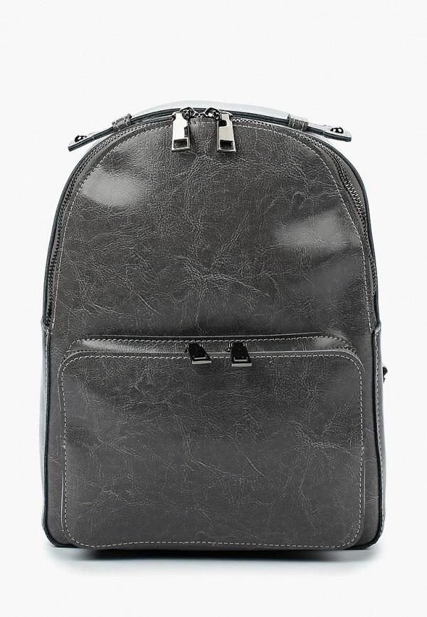 Рюкзак Malvinas Malvinas MP002XW0IZJI рюкзаки malvinas рюкзак