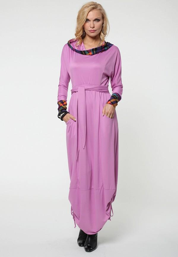 Платье Kata Binska Kata Binska MP002XW0JAJ7 болеро kata binska болеро
