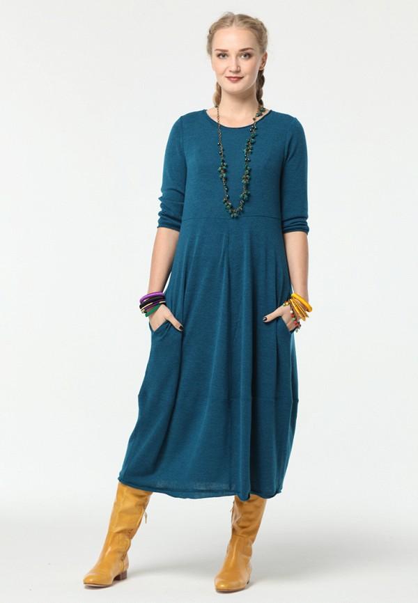 Платье Kata Binska Kata Binska MP002XW0JAJA болеро kata binska болеро