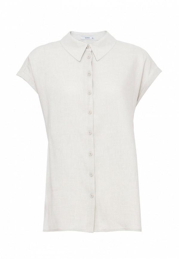 Блуза Emka Emka MP002XW0JAPS