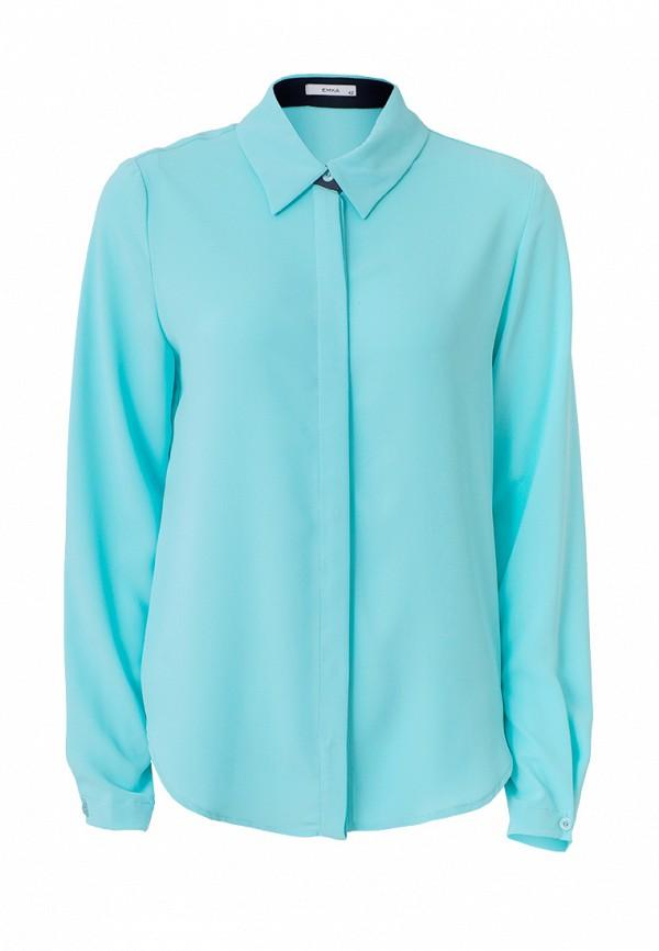 Блуза Emka Emka MP002XW0JBIT