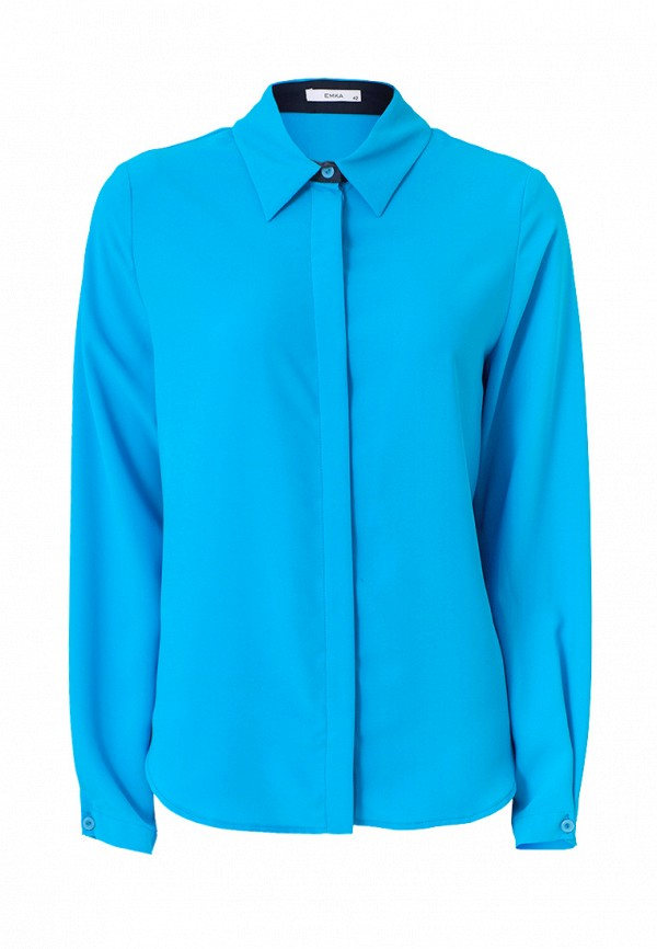 Блуза Emka Emka MP002XW0JBIV