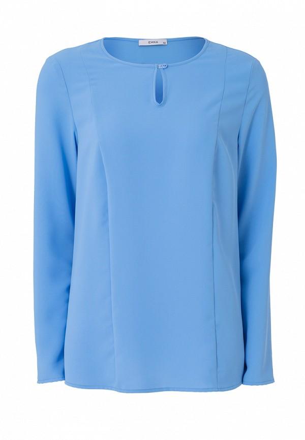 Блуза Emka Emka MP002XW0JBIY