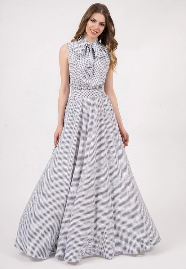 Платье Olivegrey Olivegrey MP002XW0JCGB платье olivegrey olivegrey mp002xw0dlhb