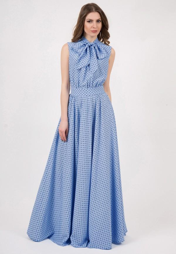 Платье Olivegrey Olivegrey MP002XW0JCGE платье olivegrey olivegrey mp002xw0dlhb
