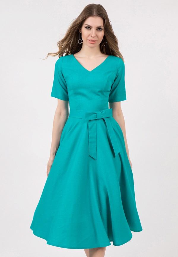 Платье Olivegrey Olivegrey MP002XW0JCGJ платье olivegrey olivegrey mp002xw1byqn