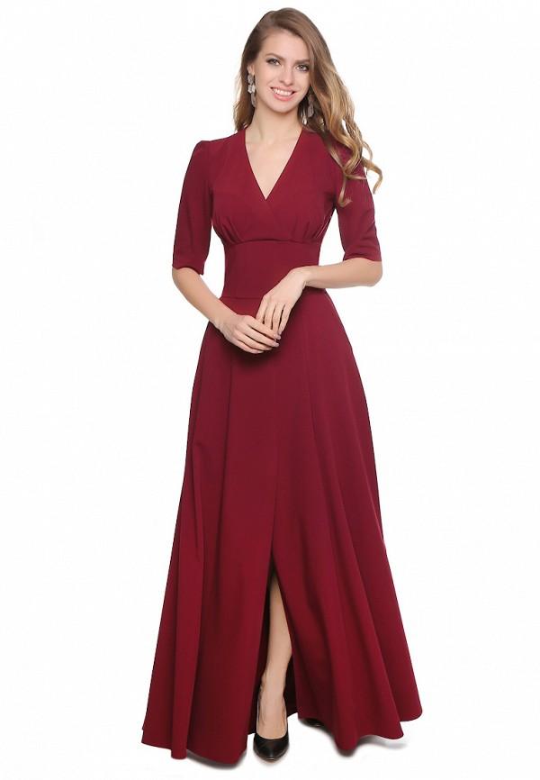 Платье Olivegrey Olivegrey MP002XW0MPTU pano view 360 gradysnaia semka dostypnaia kajdomy