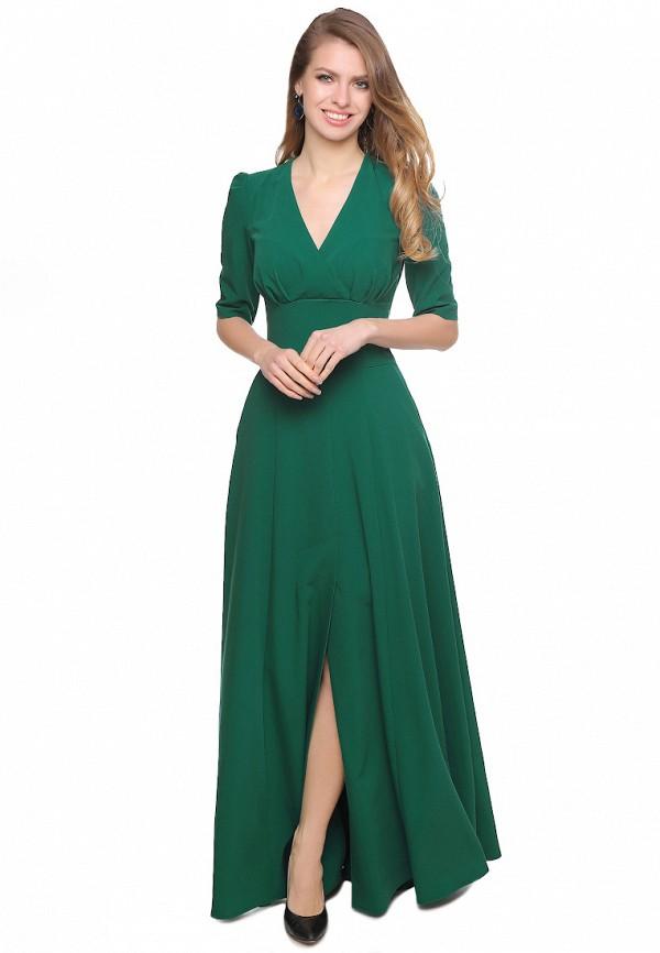Платье Olivegrey Olivegrey MP002XW0MPTV платье olivegrey olivegrey mp002xw0dwoi
