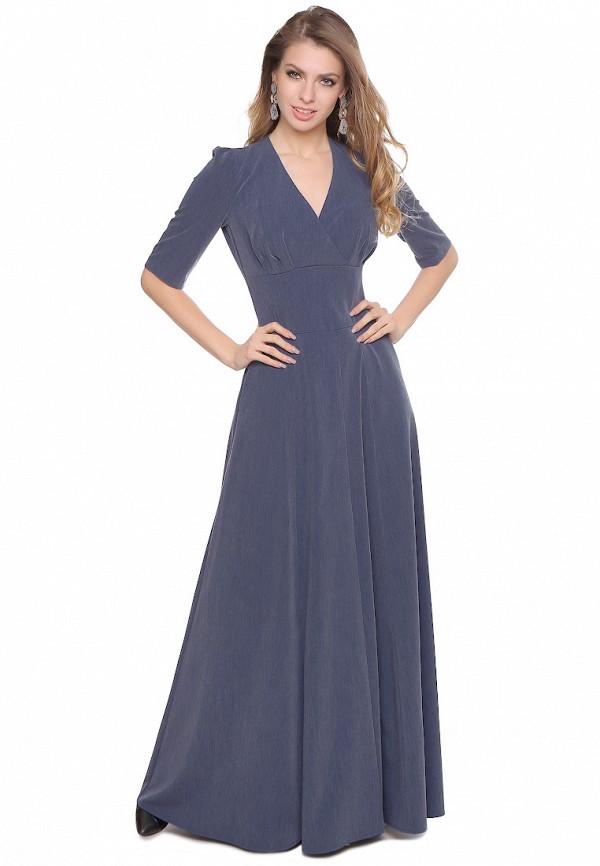 Платье Olivegrey Olivegrey MP002XW0MPTW платье olivegrey olivegrey mp002xw0dwoi