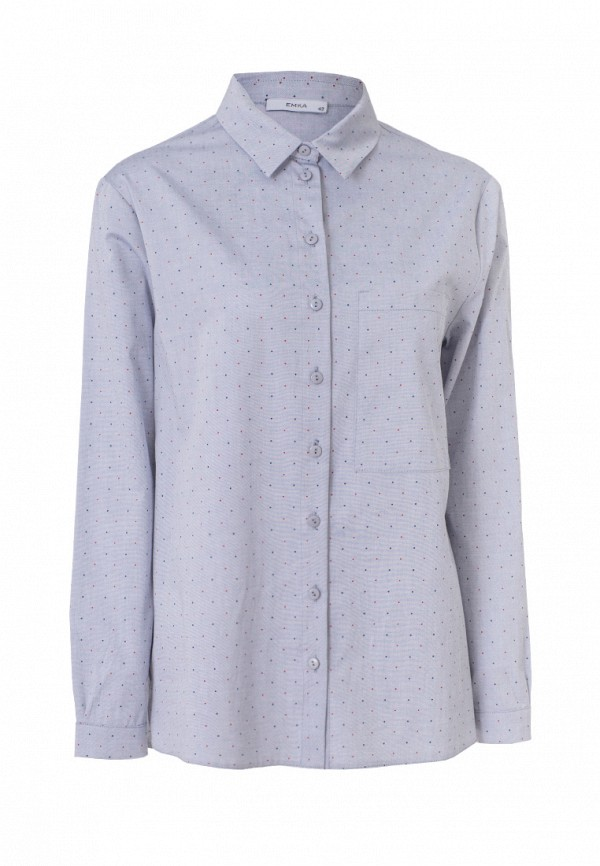 Рубашка Emka Emka MP002XW0MQ3R рубашка emka emka mp002xw0e2y8
