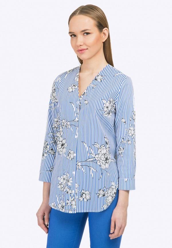 Фото Блуза Emka. Купить с доставкой