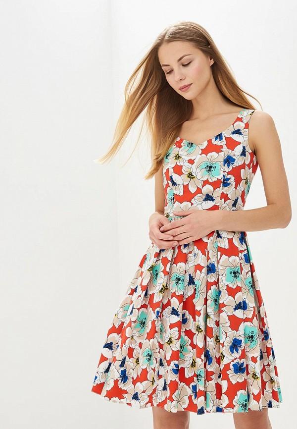Фото Платье Affari. Купить с доставкой