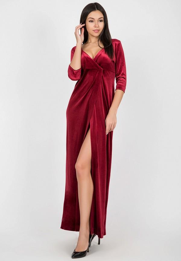 Платье Madlen Madlen MP002XW0MQAM платье madlen madlen mp002xw0tmo4