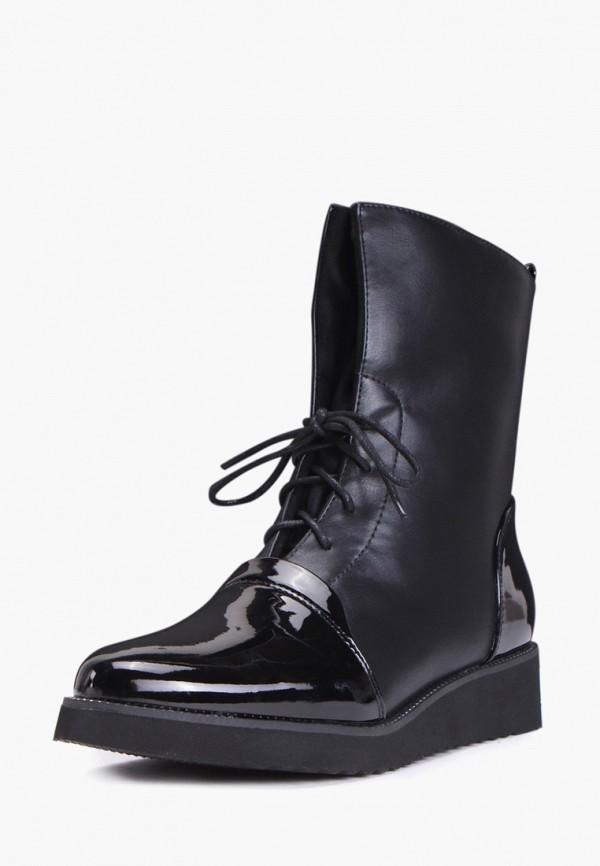 Фото Ботинки T.Taccardi. Купить с доставкой