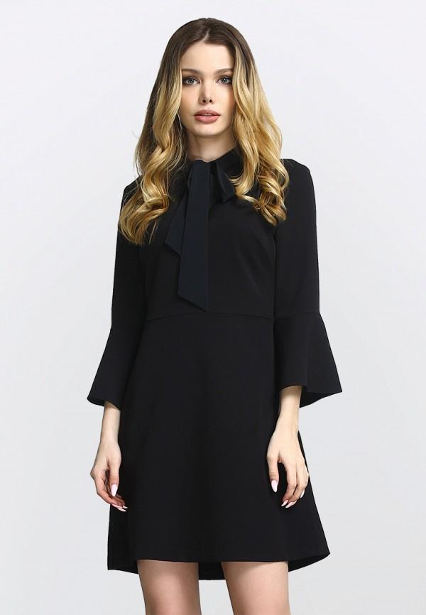 Платье Zerkala Zerkala MP002XW0MQE5