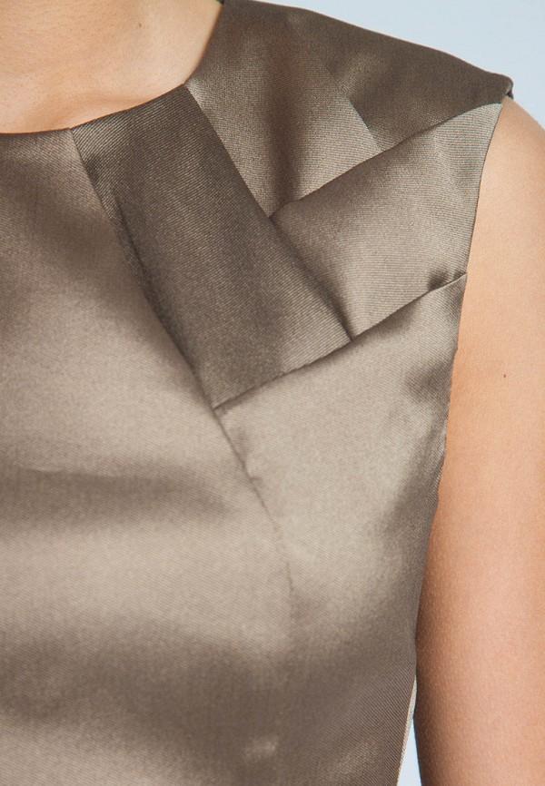 Блуза Ksenia Knyazeva от Lamoda RU