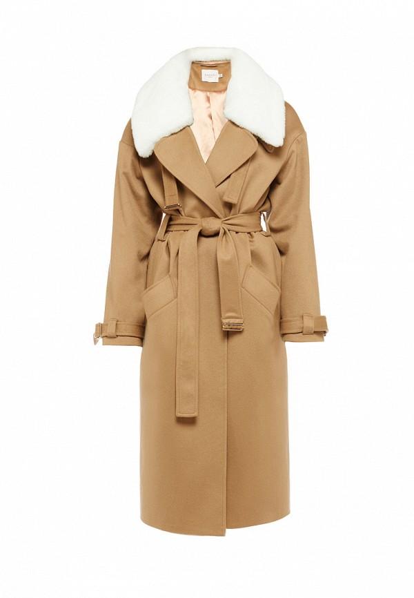 Пальто Soeasy Soeasy MP002XW0MSAF