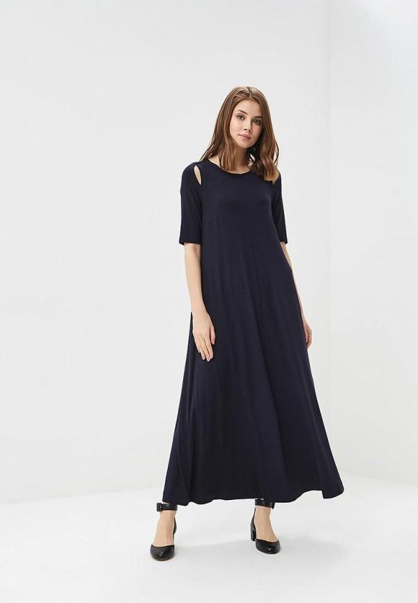 Платье Helmidge Helmidge MP002XW0MSH6 lacywear s 394 msh