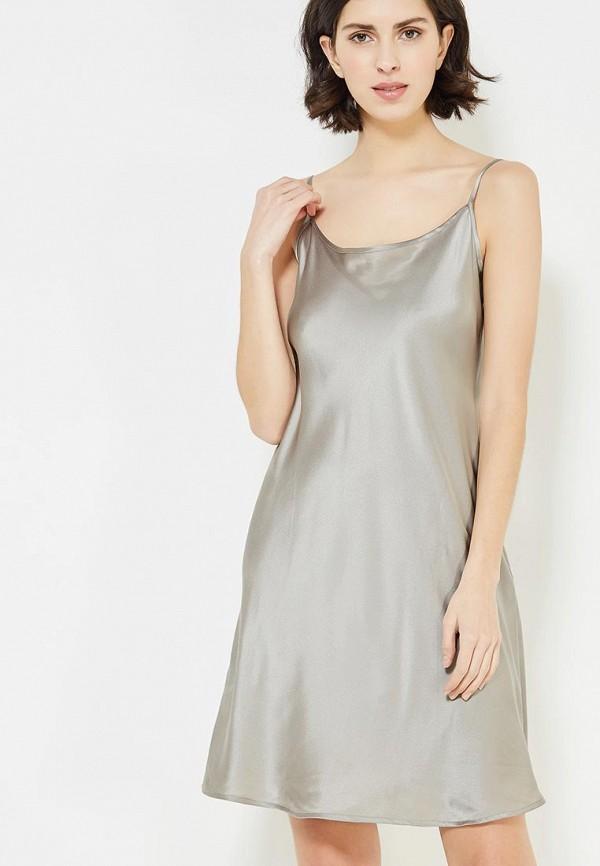 Сорочка ночная Togas Togas MP002XW0N3UP ночные сорочки linse ночная сорочка