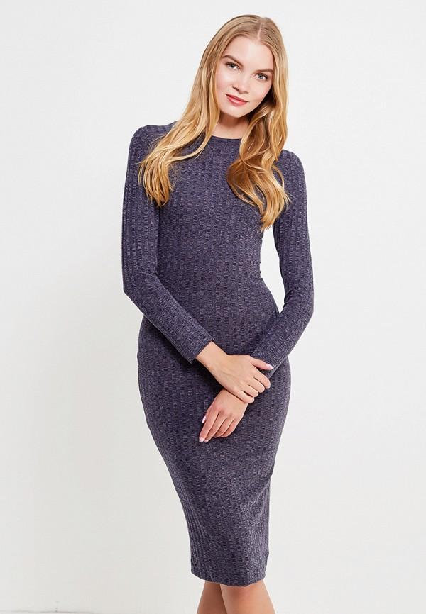 цена  Платье Bezko Bezko MP002XW0NNWQ  онлайн в 2017 году
