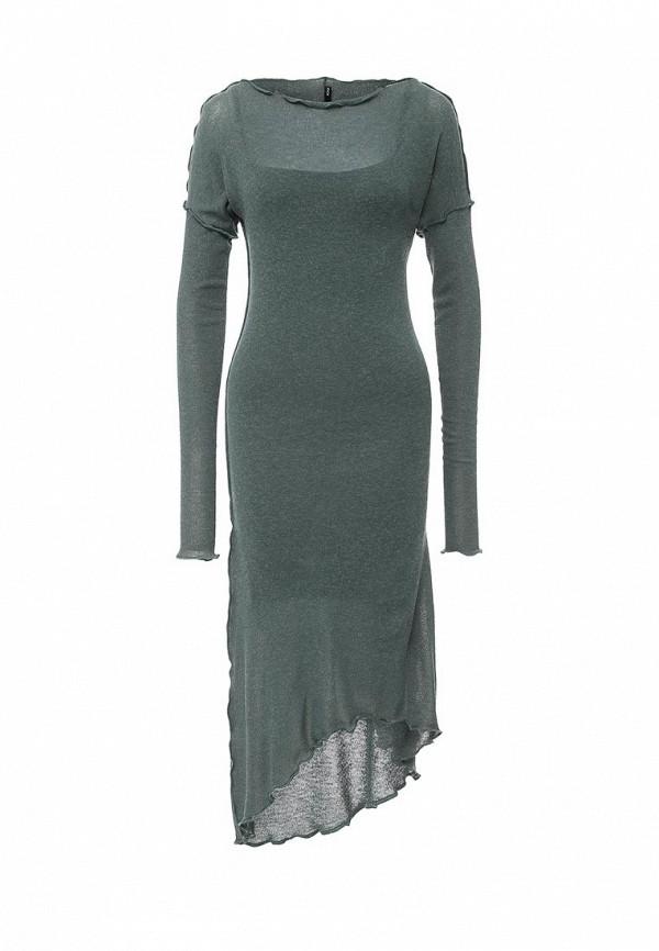 Платье Uona Uona MP002XW0NPOQ