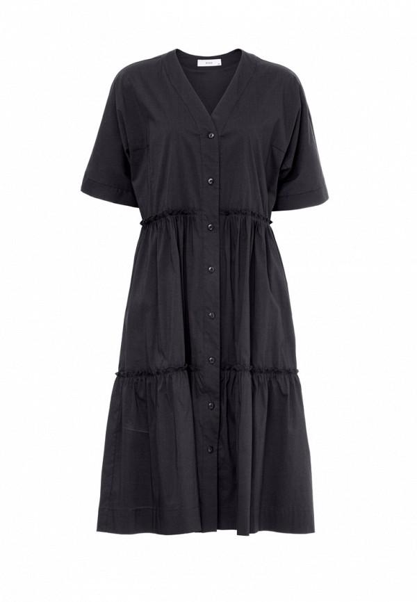Платье Emka Emka MP002XW0NPOW платье emka emka em013ewriv56