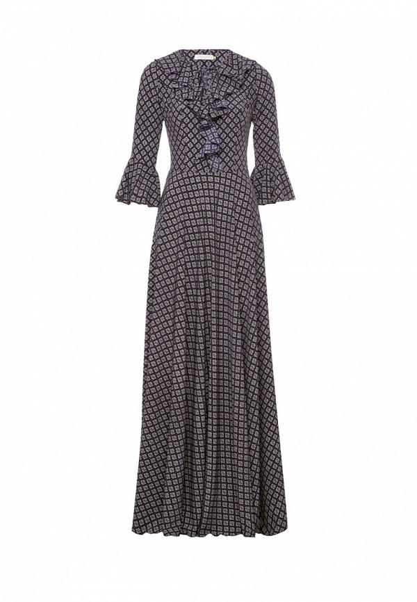 Платье Olivegrey Olivegrey MP002XW0NPUY платье olivegrey olivegrey mp002xw1a80x