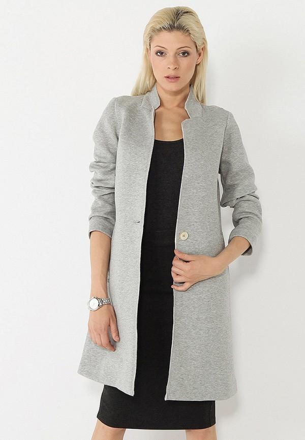 Пальто Diverse