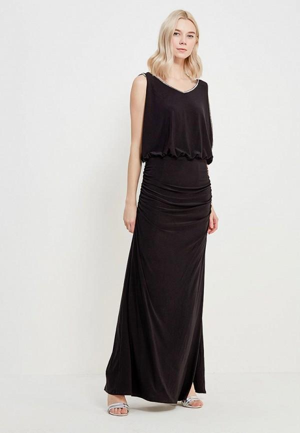 Платье Apart Apart MP002XW0NX79 платье apart apart mp002xw1f9rj