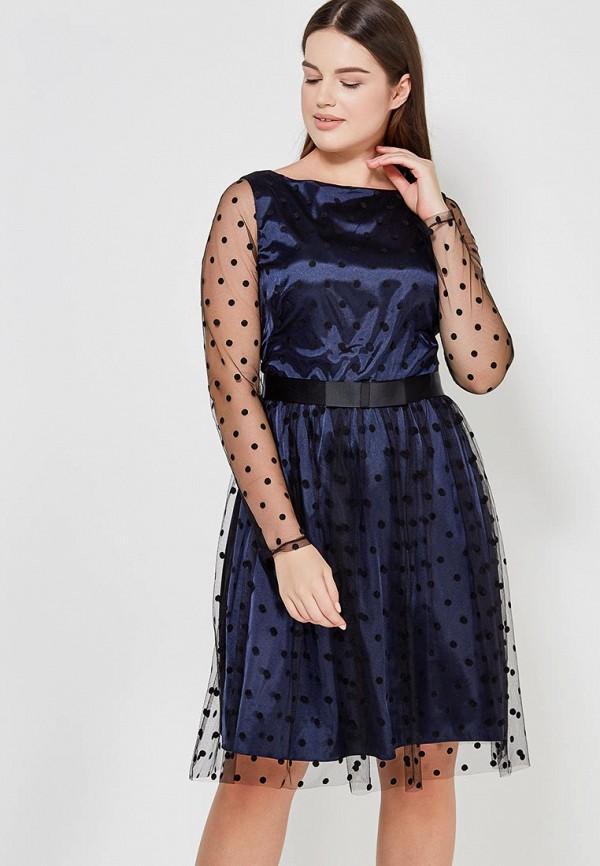 купить Платье Apart Apart MP002XW0NX7A по цене 11690 рублей
