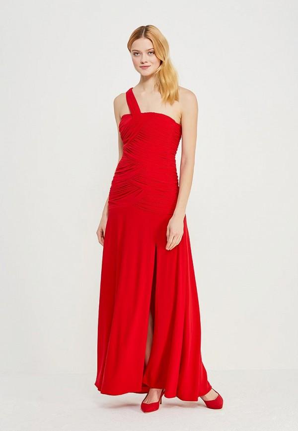 купить Платье Apart Apart MP002XW0NX7B по цене 10390 рублей