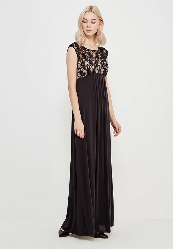 купить Платье Apart Apart MP002XW0NX7D по цене 15590 рублей