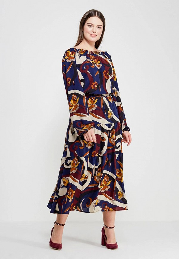 Платье Apart Apart MP002XW0NX7F тюнер apart pr4000r 1u black
