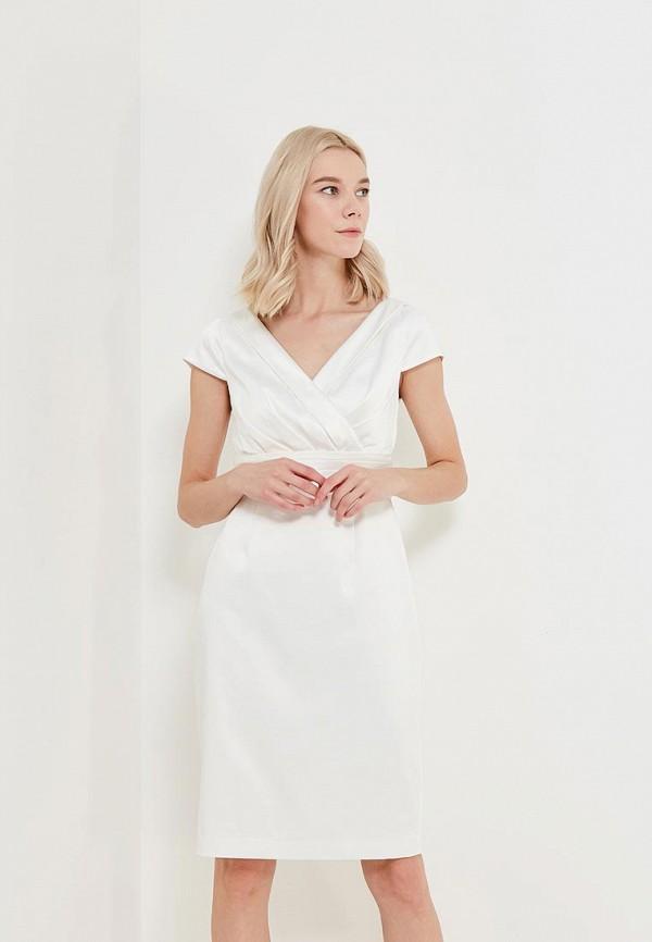 Платье Apart Apart MP002XW0NX7I тюнер apart pr4000r 1u black