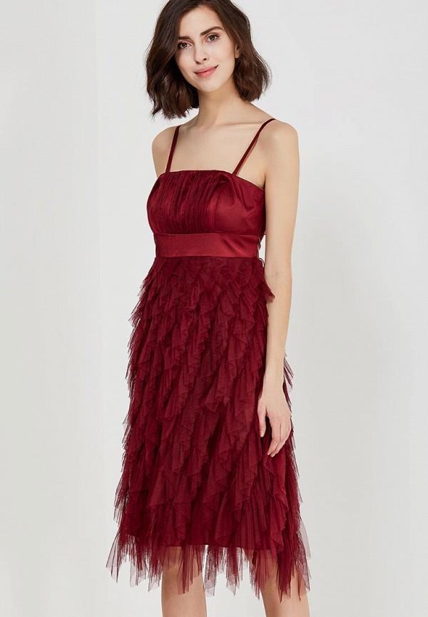 Платье Apart Apart MP002XW0NX7L тюнер apart pr4000r 1u black