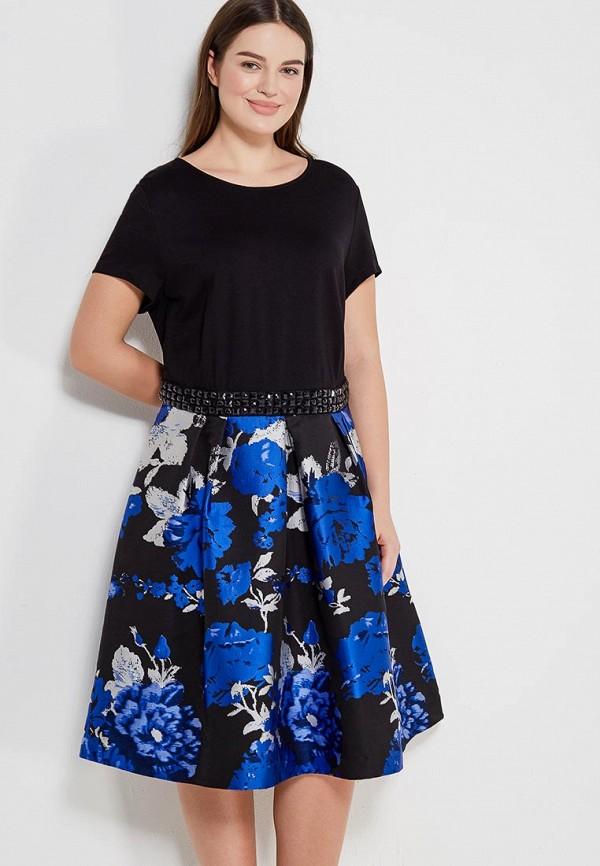 купить Платье Apart Apart MP002XW0NX7M по цене 15590 рублей