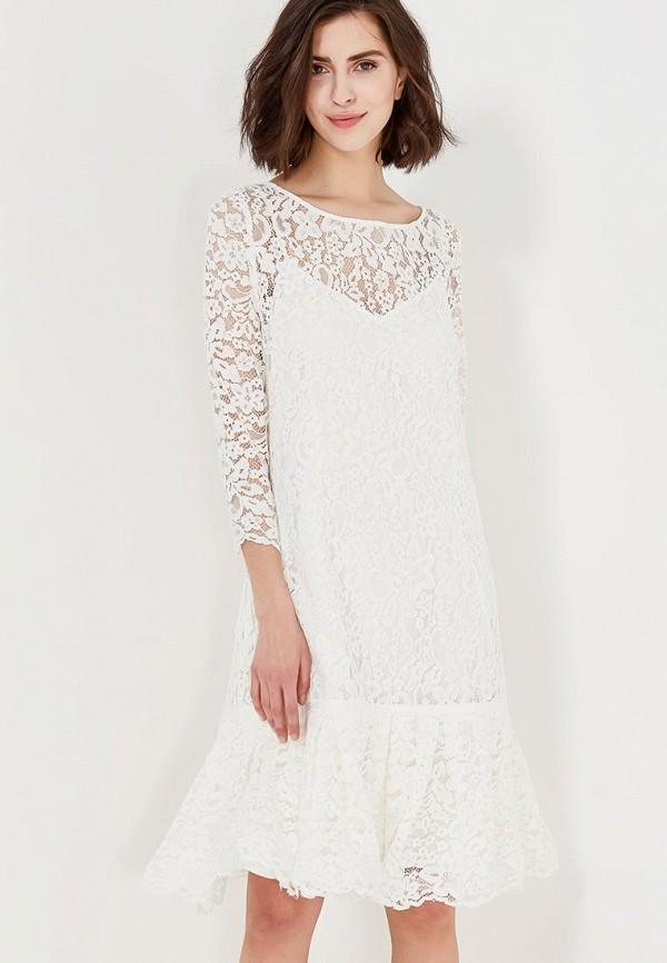 Платье Apart Apart MP002XW0NX7O тюнер apart pr4000r 1u black