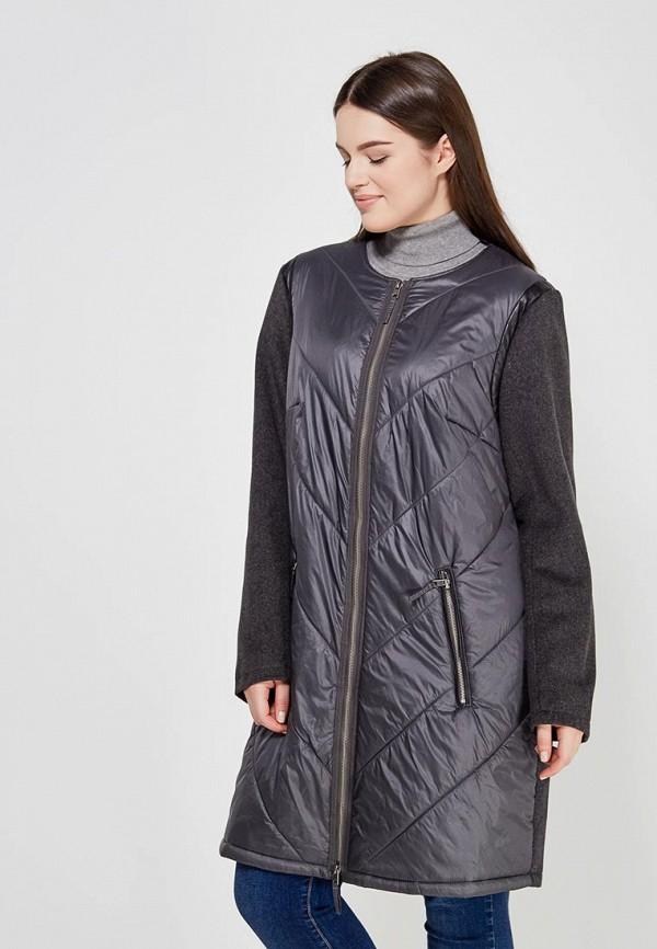 Куртка утепленная Apart Apart MP002XW0NX7Q тюнер apart pr4000r 1u black